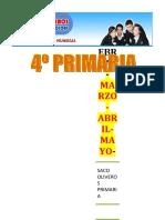 ALGEBRA(marzo-mayo)4