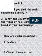 rocks_and_the_rock_cycle