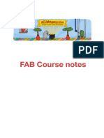 FAB Course Notes.pdf