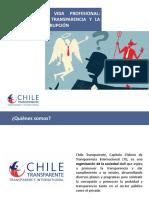 LA-ÉTICA-EN-LA-VIDA-PROFESIONAL-UNAB.pdf