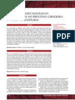 Carvalho2006 Artigo_Analitica_1_As_Leveduras.pdf