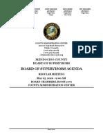 BOS_200505_Agenda.pdf
