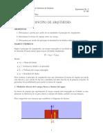 09. Principio de Arquímedes (Virtual).pdf