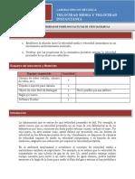 GUÍA 2_VELOCIDAD MEDIA Y VELOCIDAD INSTANTÁNEA (MSD)