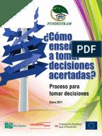 Manual Como enseñar a solucionar problemas.pdf