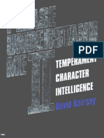 Temperament, Character, Intelligence by Keirsey David (z-lib.org).epub
