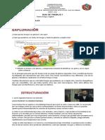 CIENCIAS NAT_4_STHEFANIA (1).docx