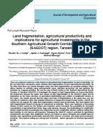 Fragmentation (1).pdf
