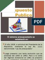 diapositiva de danellys