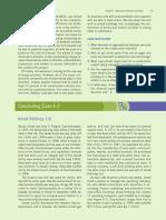 Cs06-2.pdf