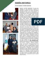 RESEÑA HISTORICA DE MANUEL COVEÑAS NAQUICHE