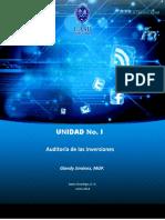 Material_de_lectura_Unidad_I-CON_432_Final_