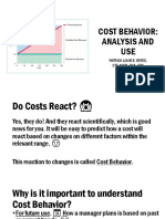 Lesson_3_-_Cost_Behavior_-_Analysis_and_Use