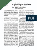Determinacion Number Gamma.pdf