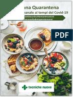 TN - LA SANA QUARANTENA - Settimana 1.pdf