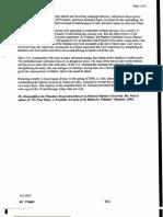 TaraJonesE-mails200-699 part5