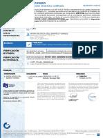 001001-0001-000000027235486.par.receiver.pdf