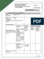 GFPI-F-019_formato_guia _acolchado vegetal