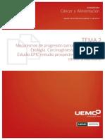 Cancer y alimentacion TEMA 2.pdf