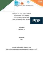Trabajo Fase 2. 102026-42