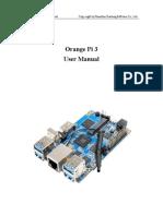 p573811-orangepi 3_user manual_v1.0.pdf