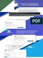 Infografia_Como_restaurar_contrasena_x2