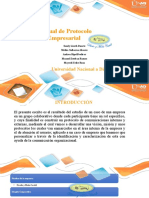 Protocolo_TrabajoColaborativo2020 (1).pptx