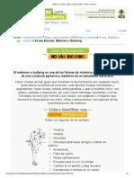ICBF para niños, niñas y adolescentes - ICBF Colombia