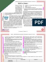 E-_Seat_in_Partie1Comment.pdf