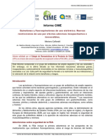 Fluoroquinolonas-Informe-CIME-dic-2019