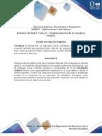 Actividad2_InterfazGraficaFinal_JuanPedraza