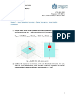 Simulación_Antenas_Planares_Grupo_5