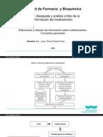 Semana_3_Elaboracion_y_difusion_2020