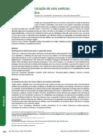 1857-13926-1-PB.pdf