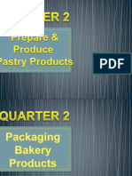 quarter2-packagingbakeryproducts-191013164925