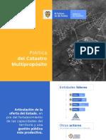 presentacion_caja_de_herramientas (1)