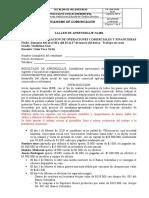 GUIA CONTABILIDAD 11-1