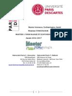 Master TOX1.pdf