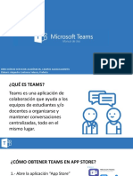 MANUAL TEAMS.pdf