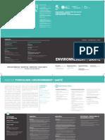 Master_ToxicoEnvironnement_2019.pdf