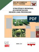 PERX_LIMA_PROVINCIAS (1).doc
