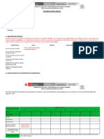01. FORMATOS DE PROGRAMACIÓN 2020.doc