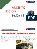 41923_7000323610_04-10-2020_142736_pm_DIAPOSITIVA_N°_03 YALA.pdf