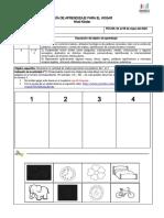 Guías de lenguaje verbal 4 - Kinder.docx
