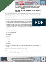 solucion Evidencia_Cuadro_informativo_Re