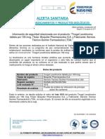 23-08-17Alerta sanitaria Demuestra Levotiroxina.pdf
