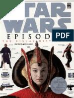 The Art Of Film Star Wars Volume 1 Imaginefx 2015 Eng Pdf Darth Vader Obi Wan Kenobi