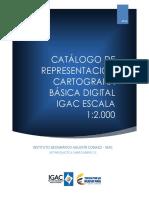 anexo_4.4_catalogo_representacion_2k_v1.0_