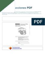 manual-de-instrucciones-KOHLER-KDW1003-S