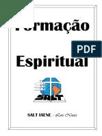 Formação Espiritual - Luiz Nunes.pdf